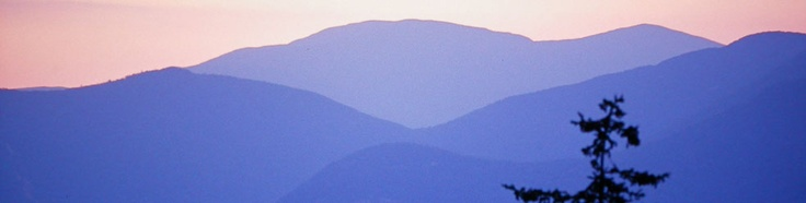 White Mountains Vacations