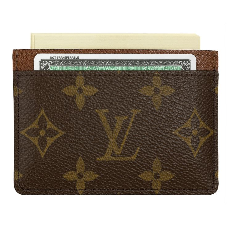 credit card holder with lock