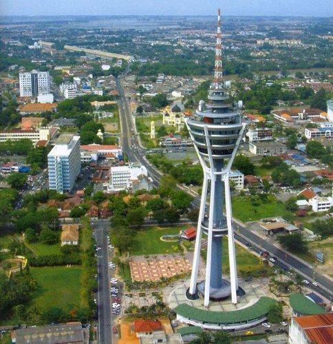 Alor Setar Malaysia  city images : Alor Setar, Malaysia | Malaysia | Pinterest