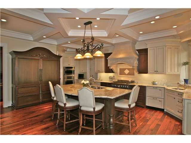 3 TAYLORS RISE Pittsford NY 14618 Kitchen Design Pinterest