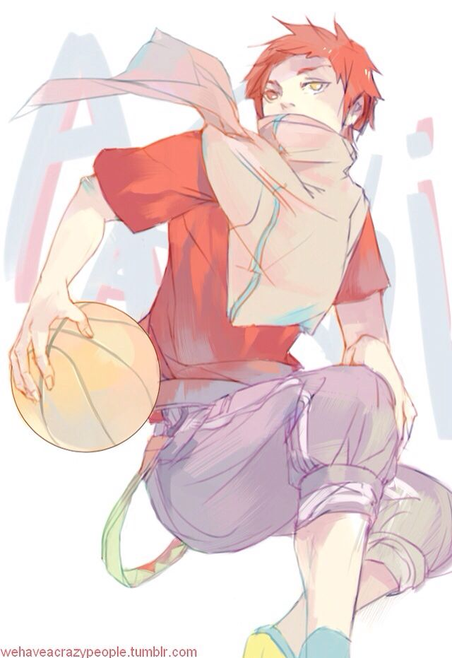 Баскетбол арты 4
