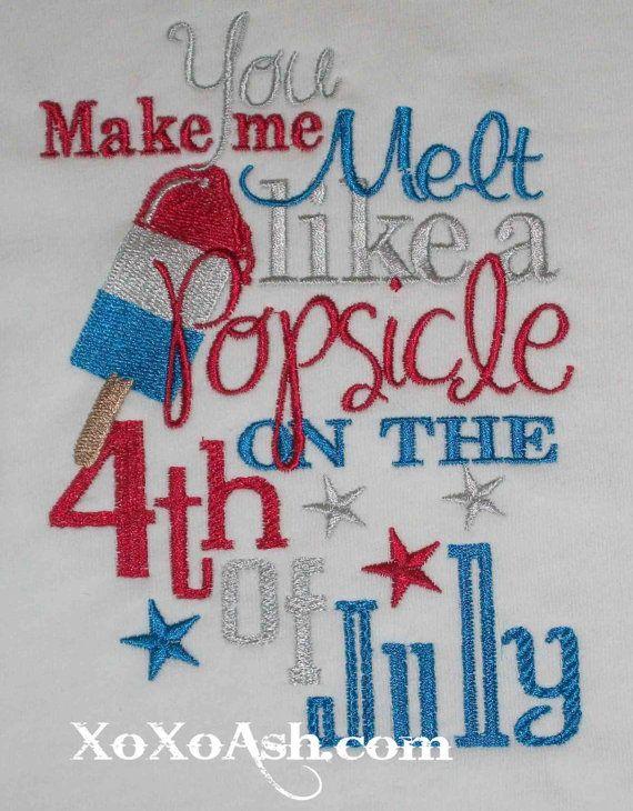 like the fourth of july lyrics katy perry