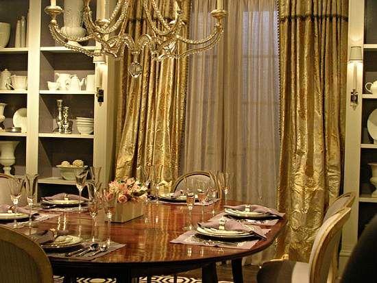diningroom-old-world-decor