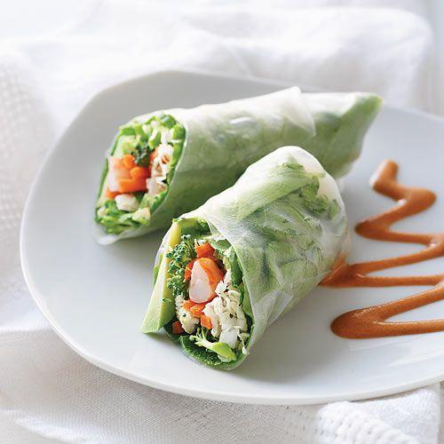 Shrimp Satay With Peanut Sauce Recipes — Dishmaps