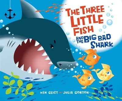 a brief summary of the great shark escape from the magic school bus series Magic school bus 15 voyage to the volcano by magic school bus we had a great time series info: magic school bus science chapter books.