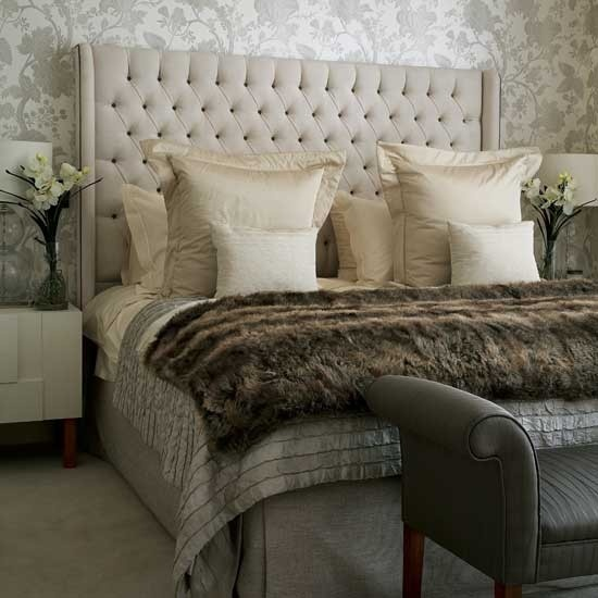 neutral bedroom love the colors bedroom decor pinterest