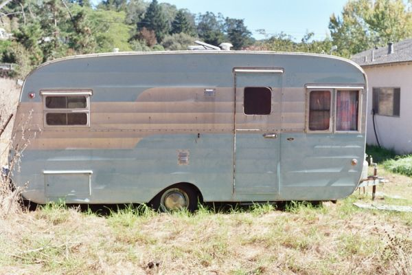 Campers For Sale In Ga >> Vintage Shasta Trailer For Sale In Texas | Autos Post