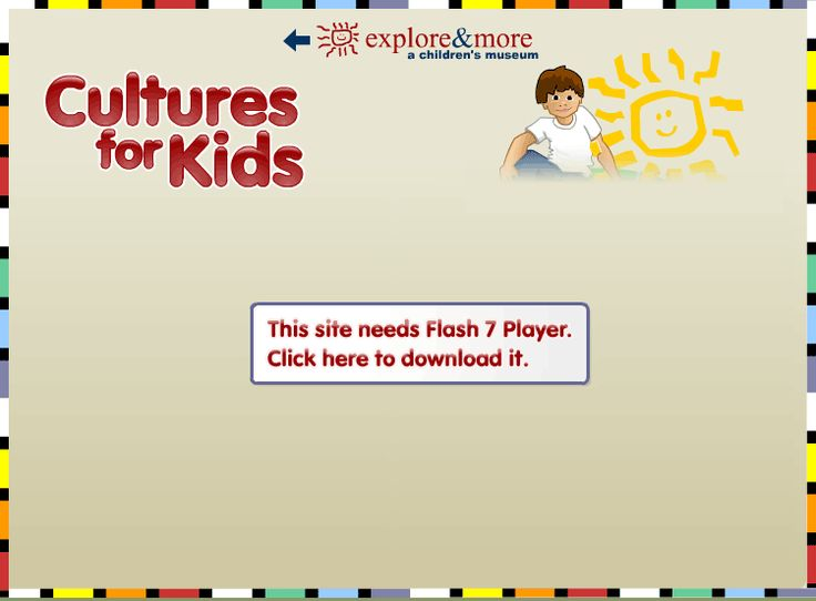 alexander the great for kids powerpoint