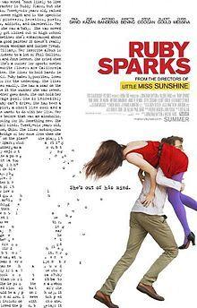Ruby Sparks - Wikipedia, the free encyclopedia