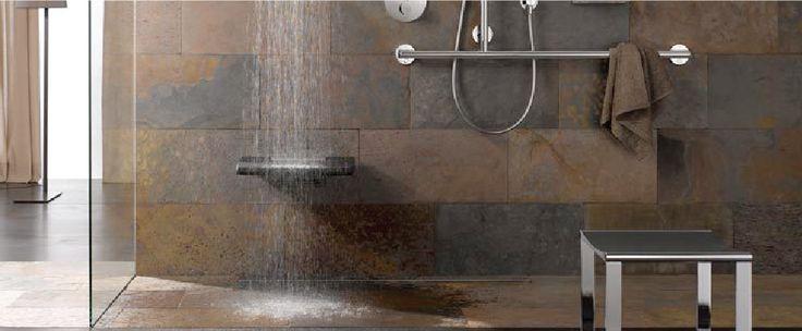 Accesorios Baño Keuco:KEUCO – accesorios accesibilidad baños
