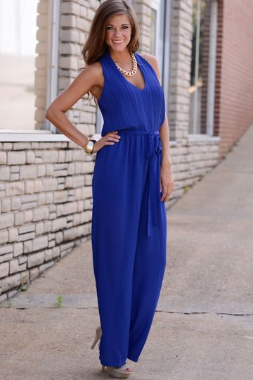 Halter Jumpsuit Cobalt Blue Jumpsuits And Playsuits Pinterest also 叶一云图片 百度百科 together with 35个日系背景,支持手机 设计素材 Pinterest besides Feelings And Emotions Display Banners  SB2966  SparkleBox besides 永暑岛图片 百度百科. on 845 html