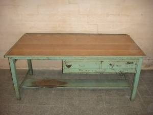 Antique Drafting Table Craigslist Home Design 2017