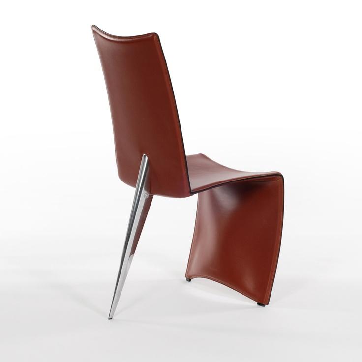 archer randall biography. Black Bedroom Furniture Sets. Home Design Ideas