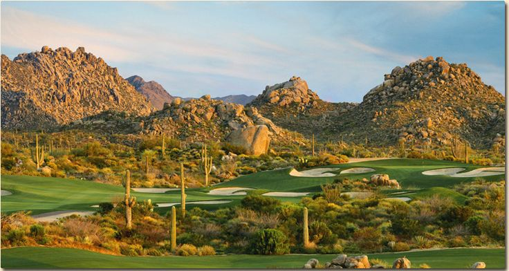 Legend Trail Golf Course Golf I Have Played Pinterest