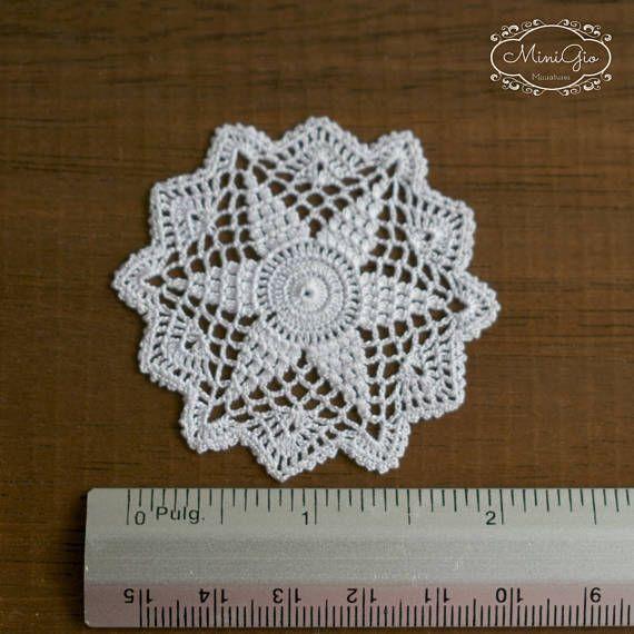 Crochet micro ondes 00417682