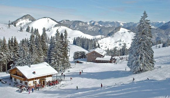 Oberaudorf Germany  City pictures : Bavaria Oberaudorf | Great Places | Pinterest