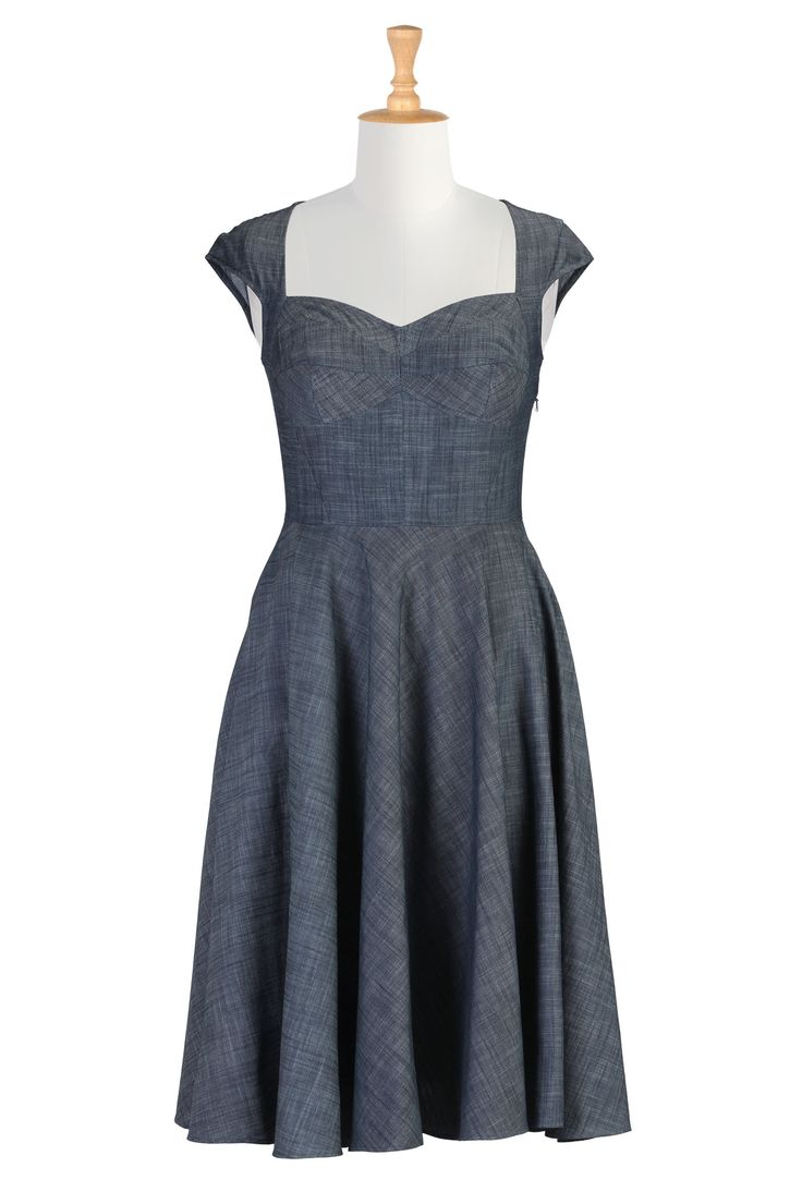 Online shopping for American Rag from a great selection at Clothing, Shoes & Jewelry Store.