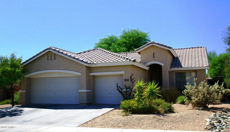 Anthem arizona home away for Best house anthems