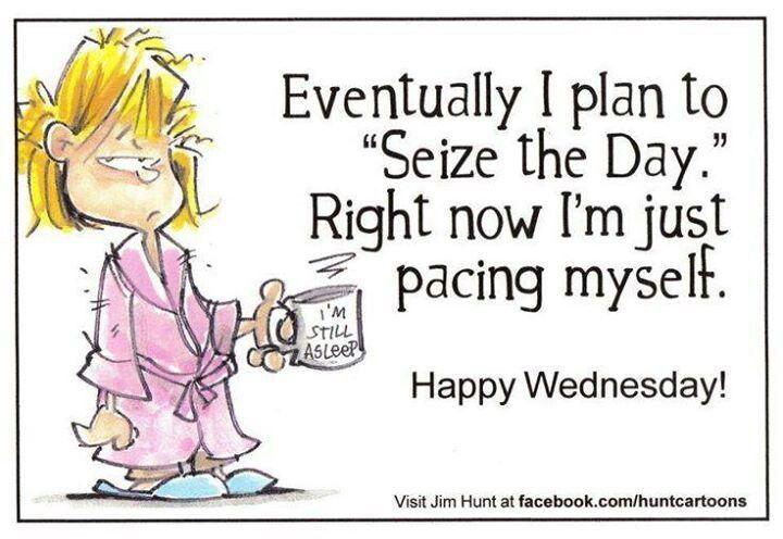 Happy Wednesday Images...