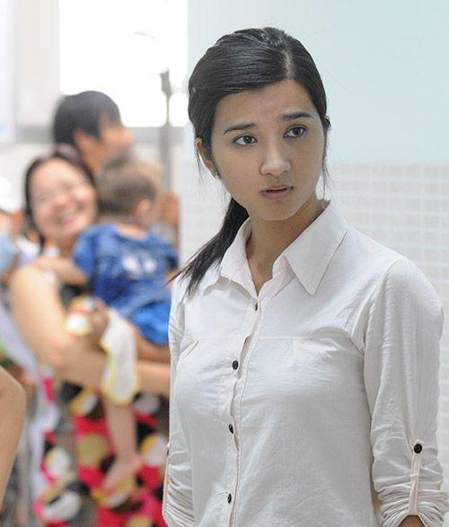 Phim Ranh Giới Mong Manh | Todaytv