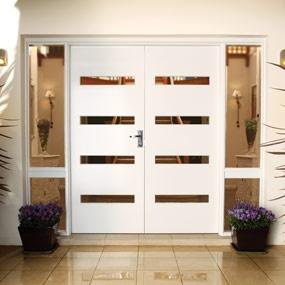Corinthian Doors Product Door Visualiser | our new home colour scheme inspo | Pinterest | Corinthian and Doors & Corinthian Doors: Product: Door Visualiser | our new home colour ...