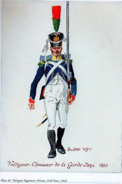 Two Best Images About Napoleonic Wars On Pinterest