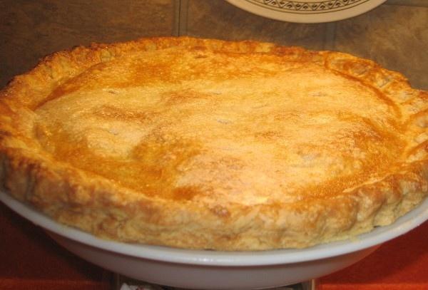 "Coleen's Recipes: Pie Crust | ""TO-DO"" LIST | Pinterest"