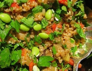... /glorious-grains/classic-rice-dishes/down-and-dirty-rice/#more-17962
