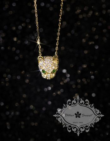 Pin by Bitter Sweet Jewellery on A Sparkle of luxury: Gold and Diamon ...