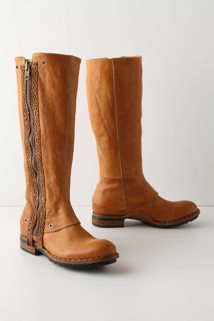 just a sprinkling boots anthropologie things i need