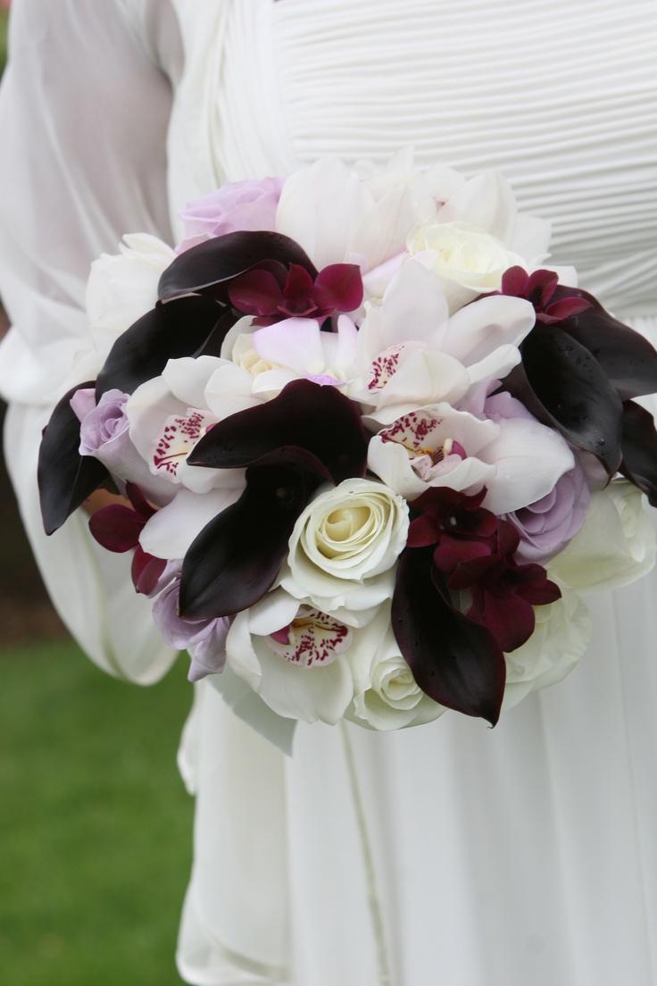 Boston Wedding Flowers Flowers Pinterest