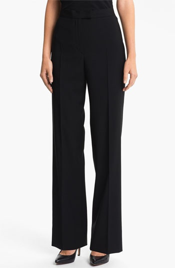 Zanella 'Debra' Pants available at #Nordstrom