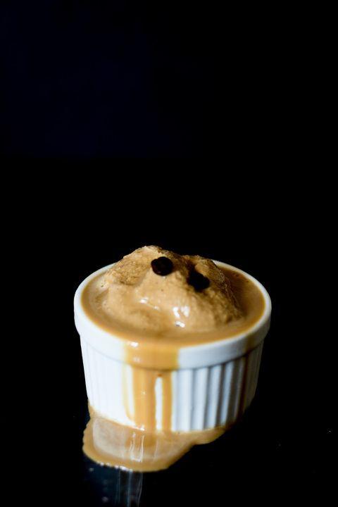 Vietnamese Coffee Ice Cream…Coffee Love   The White Ramekins