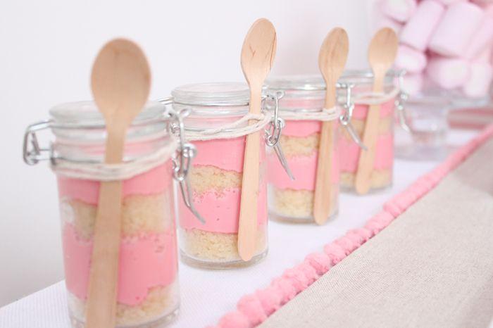 dulces (4)