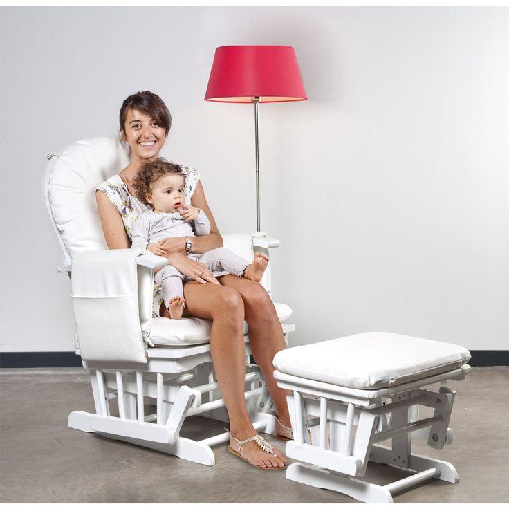 chez emob 4 baby kids toys ou garden tu as du choix. Black Bedroom Furniture Sets. Home Design Ideas