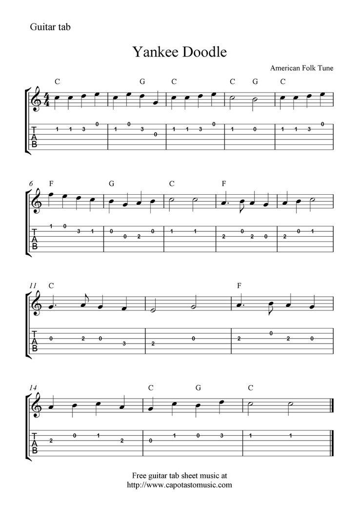Easy Guitar Chords Christmas Songs Images - guitar chords finger ...