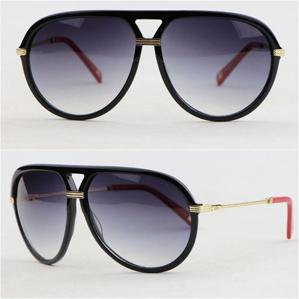 top sunglasses brands dlwf  top sunglasses brands