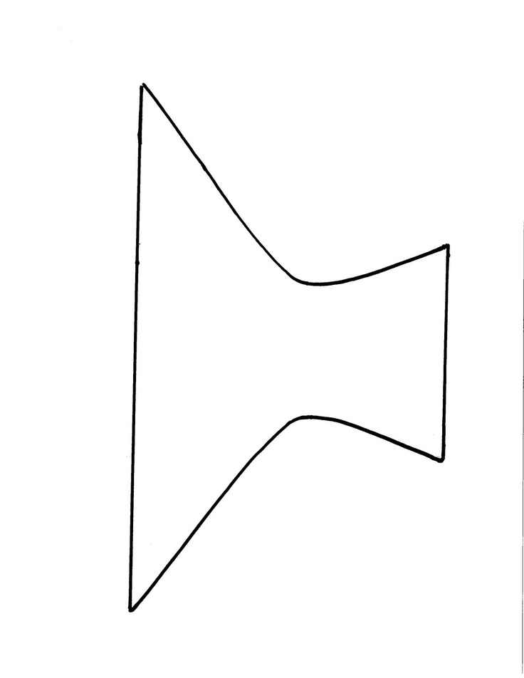 Diaper Template | bc1f732df1aefcd44cfc693875cd8053