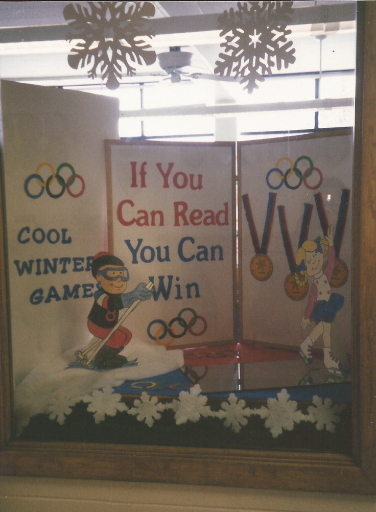 Classroom Decorating Ideas Olympic Theme ~ Olympics theme on pinterest party invitations ideas