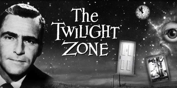 july 4th twilight zone marathon 2015