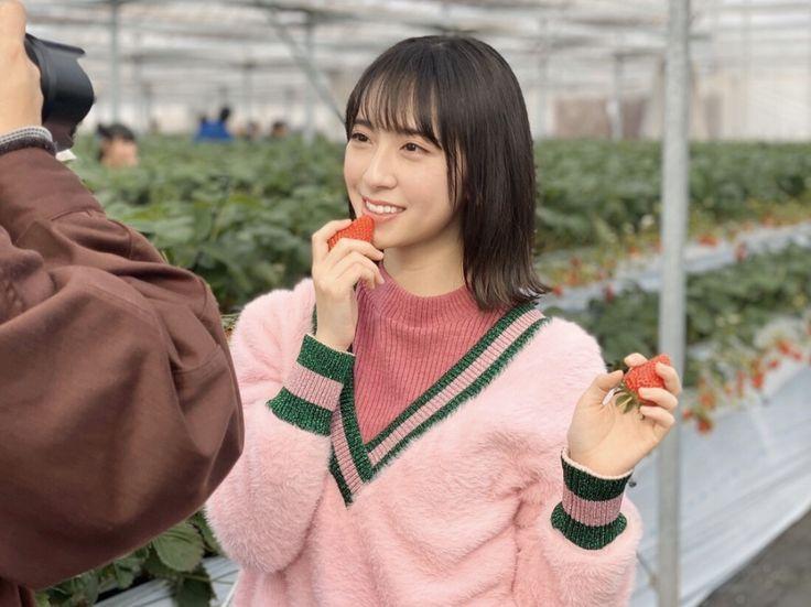 金村美玖の画像 p1_3
