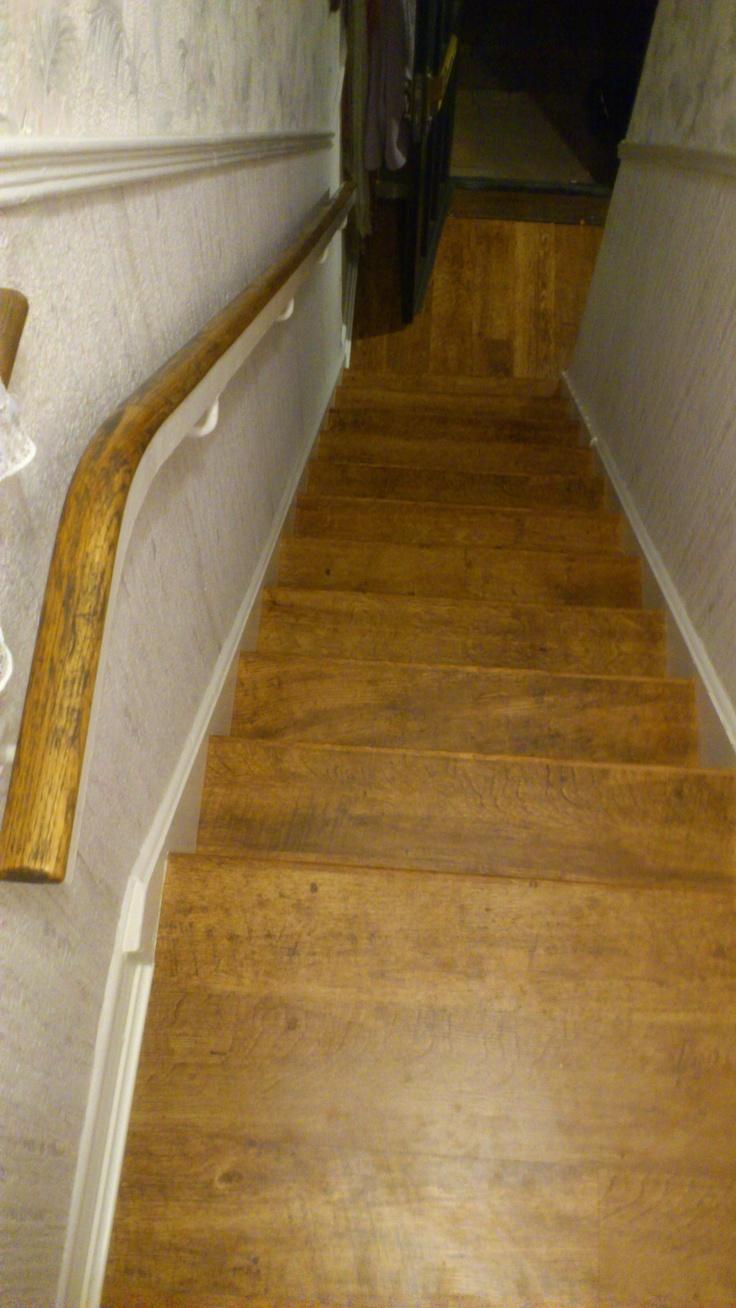 Laminate flooring laminate flooring online ireland for Laminate flooring ireland