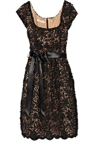 great dress.. especially for church