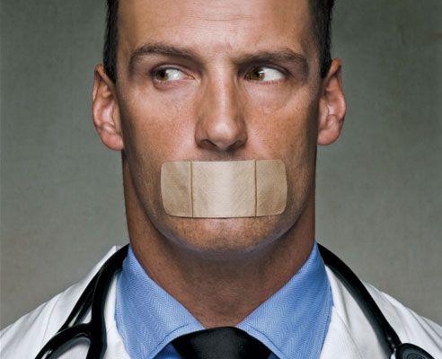 41 Secrets Doctors Won't Share