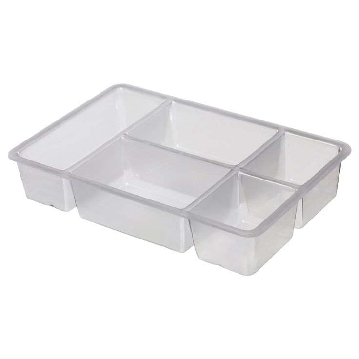 antonius basket insert ikea these fit inside the rolling cart