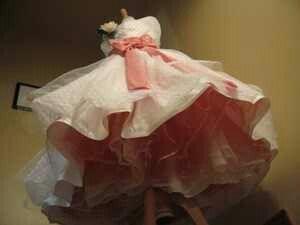 Image Result For Wedding Dress Under