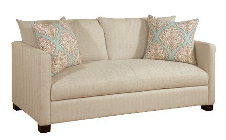 Four Seasons Casual Custom Furniture Furnishings Fabrics Pinter