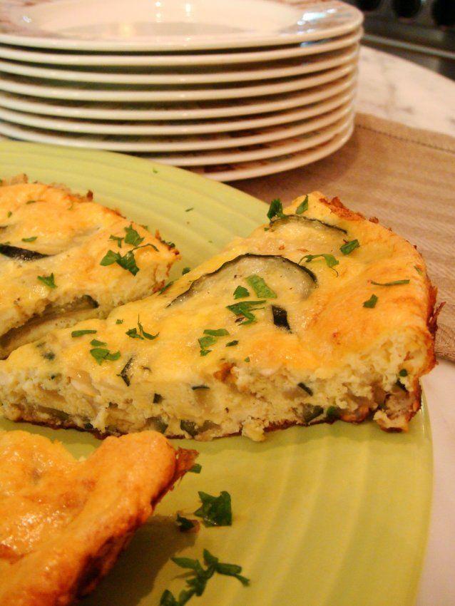 onion frittata spring onion smoked salmon frittata caramelized onion ...