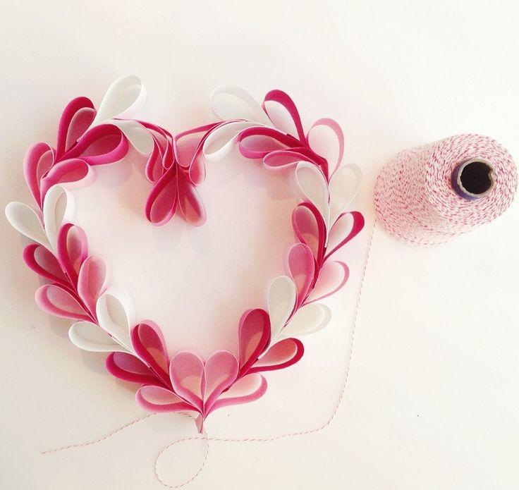 www.valentine day date.com