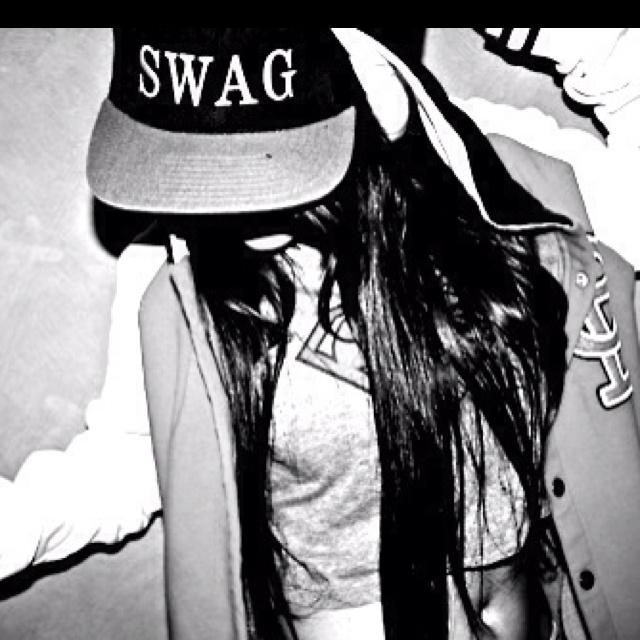 swaaaag ;)